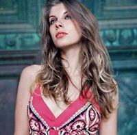 Olha Martsynovska