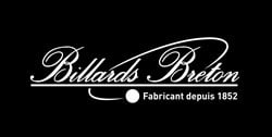 Billards Bréton