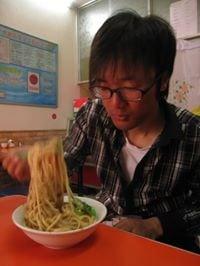 Xingfeng Chen