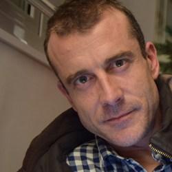 Álvaro  Tagarro