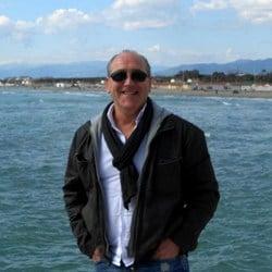 Massimo Costigliola