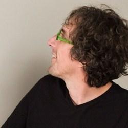 David Driesen