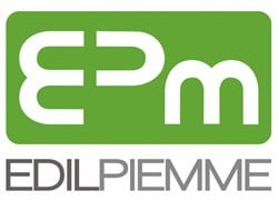 Edil Piemme S.r.l - EPM - Via Prenestina 65 Roma