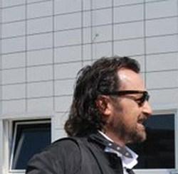 Giambattista Giannoccaro