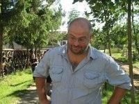 Labozár Antal