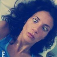 Stéphanie Allier