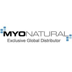 myo natural