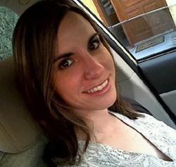 Mariana Sanchez