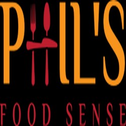 Phils Food Sense and Science Philsfoodsense
