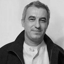 Matteo Bazzicalupo