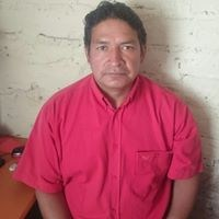 Jose Chauca