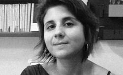 Ana Paula  Polizzo