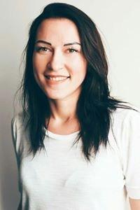 Marina Iermolaieva