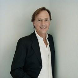 Antonio Virga Architecte