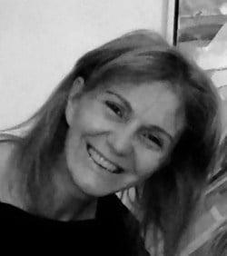 ALEXANDRA NICOLI