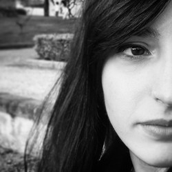 Alessandra Arenga