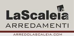 ARREDOLASCALEIA DI LA SCALEIA VINCENZO's Logo