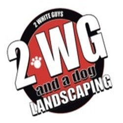 2 White Guys Landscaping And Design
