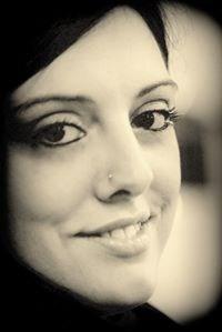 Alessia Antoniel