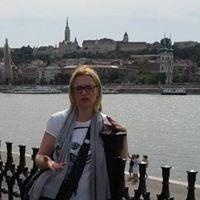 Anita Antolić