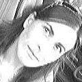 Rosalba Congiu