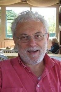 Lorenzo Albi