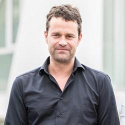 Michiel Hofman