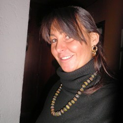 Carlotta Pesce