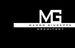 Giuseppe Mango