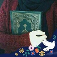 Aya Hesham