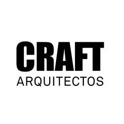 CRAFT Arquitectos