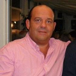 ANDRES ALVITE