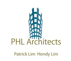 PHL Architects