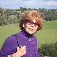 Costantina Arduini