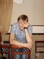 Igor Kabanov