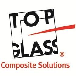 TOP GLASS
