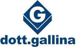 dott.gallina