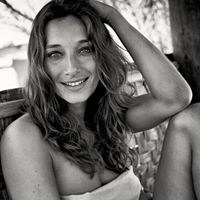 Carole Congos