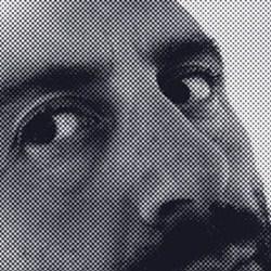 Giorgio Banfi