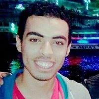 Mohamed Hesham