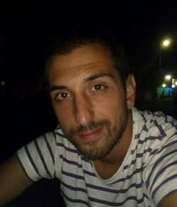 Adriano Mancini