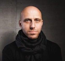 Martin Lesjak