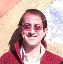 Fabio Barone