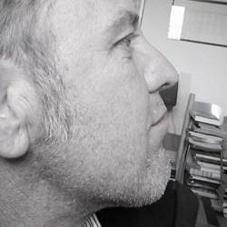 Gianluigi Moreschi