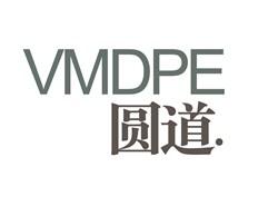 VMDPE Design