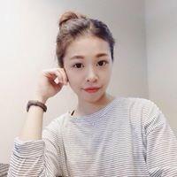 Jingyi Chao