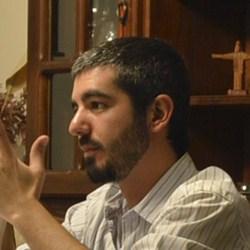 Julian Tramacera
