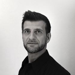Michele Romani