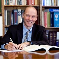 David Kaplan KaplanImmigration