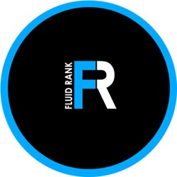 Fluidrank Atlanta Web Design and Seo